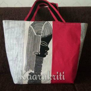 Bagwati Grey