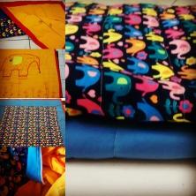 elephant quilt1