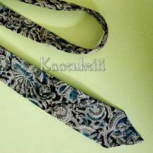 Kalamkari Neckties