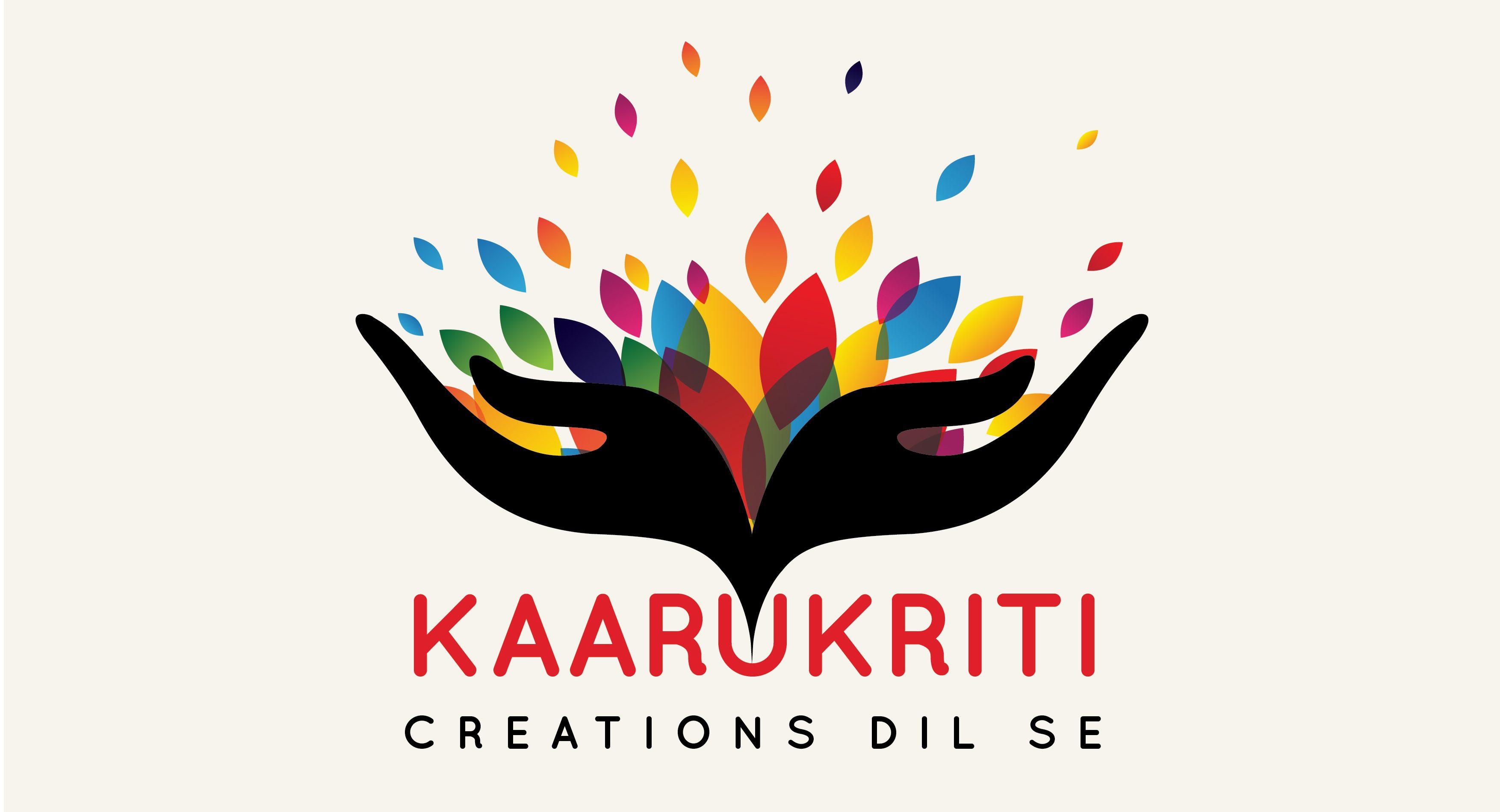 cropped-kaarukriti-final-011.jpg